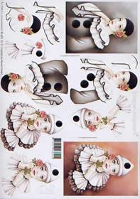 Planche de motifs a imprimer pour cartes 3D - Page 2 Feuill15