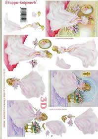 Planche de motifs a imprimer pour cartes 3D - Page 2 G4169112