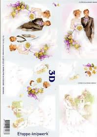 Planche de motifs a imprimer pour cartes 3D - Page 2 G4169113
