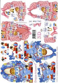 Planche de motifs a imprimer pour cartes 3D - Page 2 G4169114