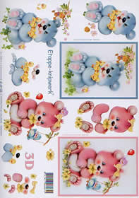 Planche de motifs a imprimer pour cartes 3D - Page 2 G4169115