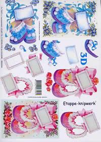 Planche de motifs a imprimer pour cartes 3D - Page 2 G4169116