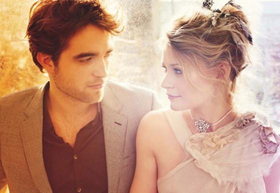 Photoshoot pour Vogue avec Emilie de Ravin 01m-5610
