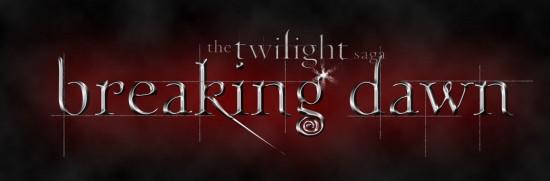 Breaking Dawn sera divisé en 2 films! Breaki10