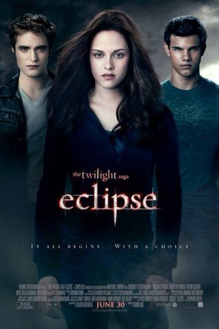 Eclipse: l'affiche - Page 2 Eclips12