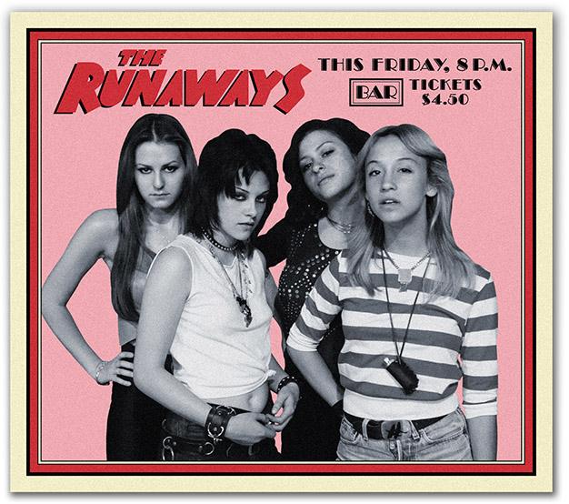 The Runaway - Page 3 Es9jzd10