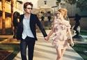 Photoshoot pour Vogue avec Emilie de Ravin 02m-5610