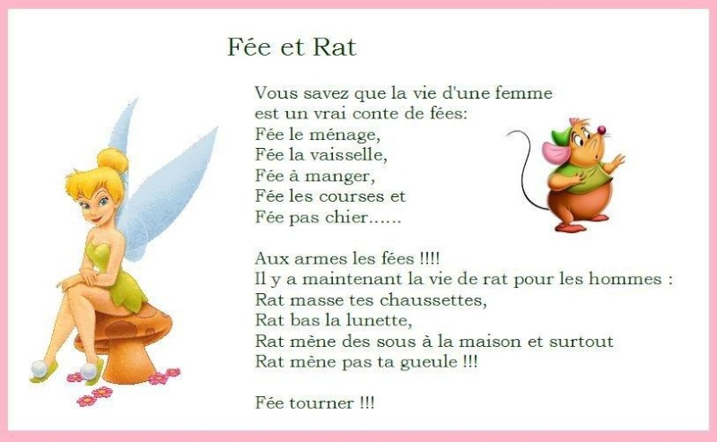 Images - Humour - Page 5 Feerat10