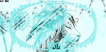 signature DDL00