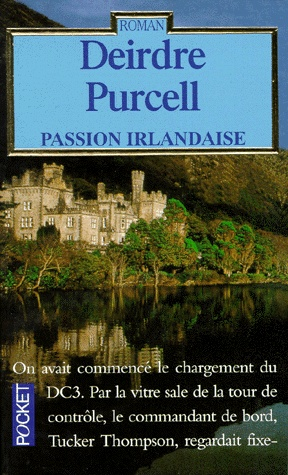 [Purcell, Deirdre] Passion irlandaise Untitl11