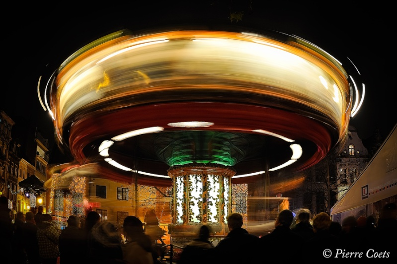 sortie Bruxelles le samedi 11 décembre: les photos  _pie0712