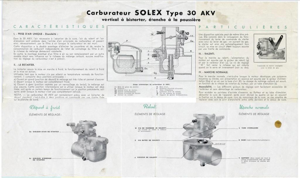 SOLEX 30AKV 30akv_10