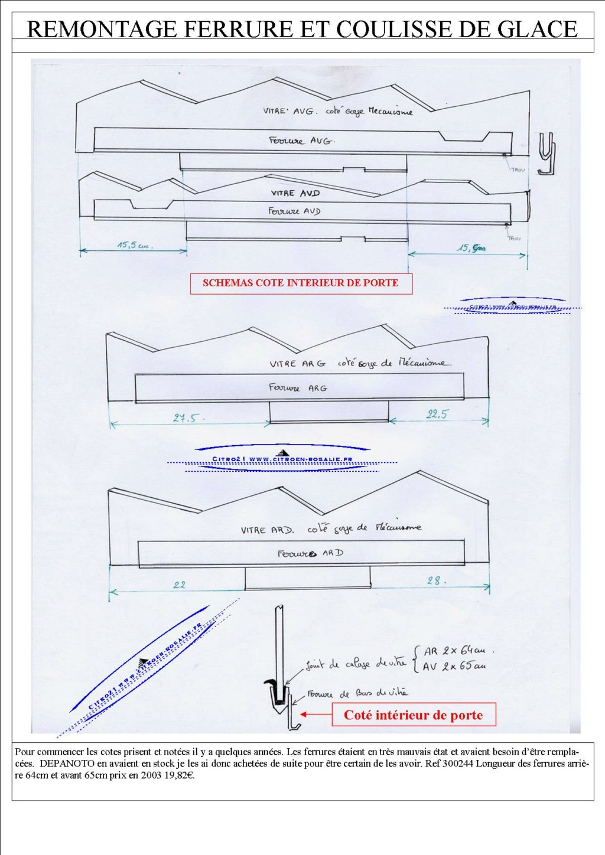 GLACE DE PORTIERE Page0112