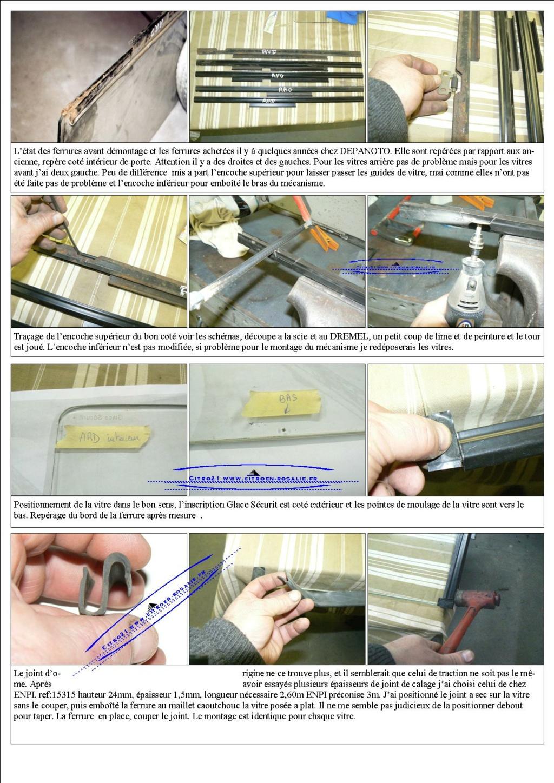 GLACE DE PORTIERE Page0211