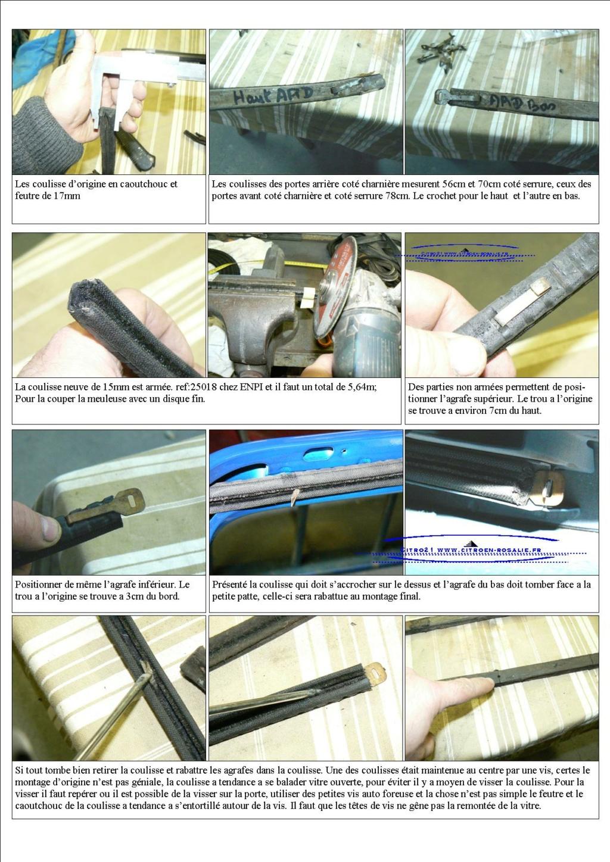 GLACE DE PORTIERE Page0310