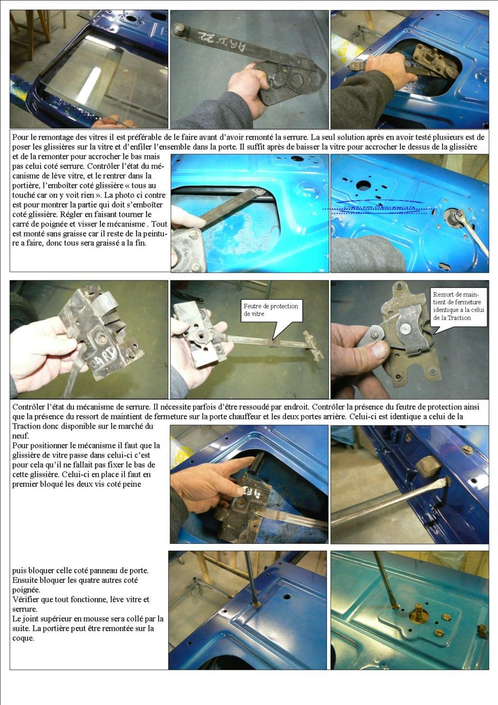 GLACE DE PORTIERE Page0410