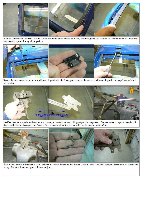 GLACE DE PORTIERE Page0510