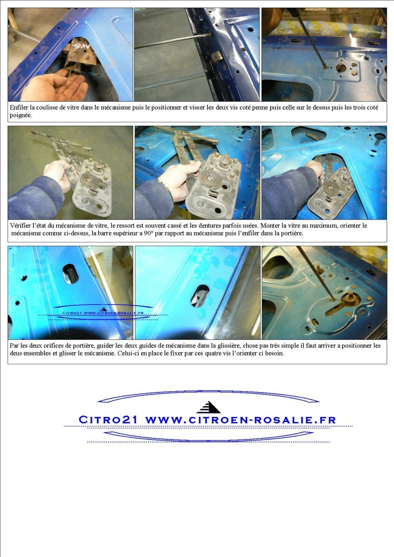 GLACE DE PORTIERE Page0710