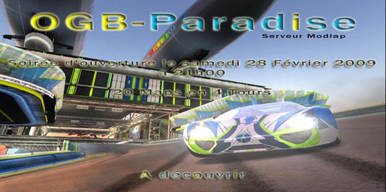 Ouverture Officiel du Serveur OGB-Paradises!! Screen14