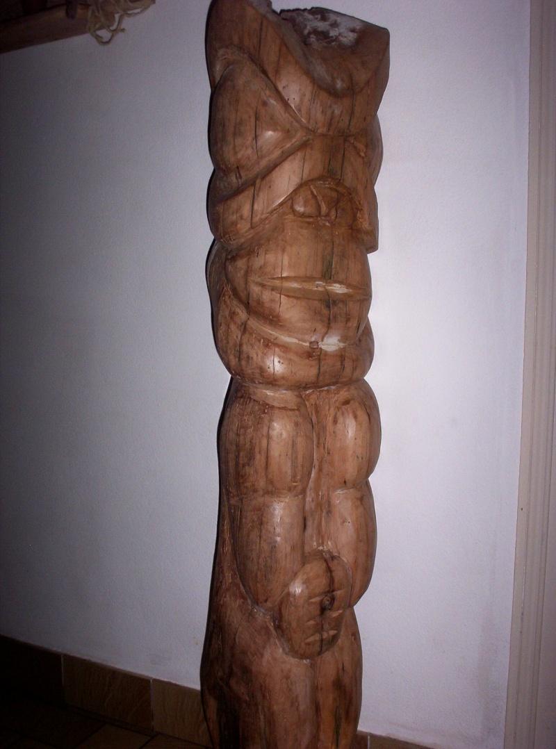 Besoin d'un petit coup de main pour sculpture d'un tiki Tiki_m11