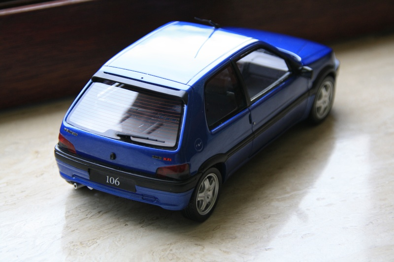 ma collection de miniatures _mg_2912