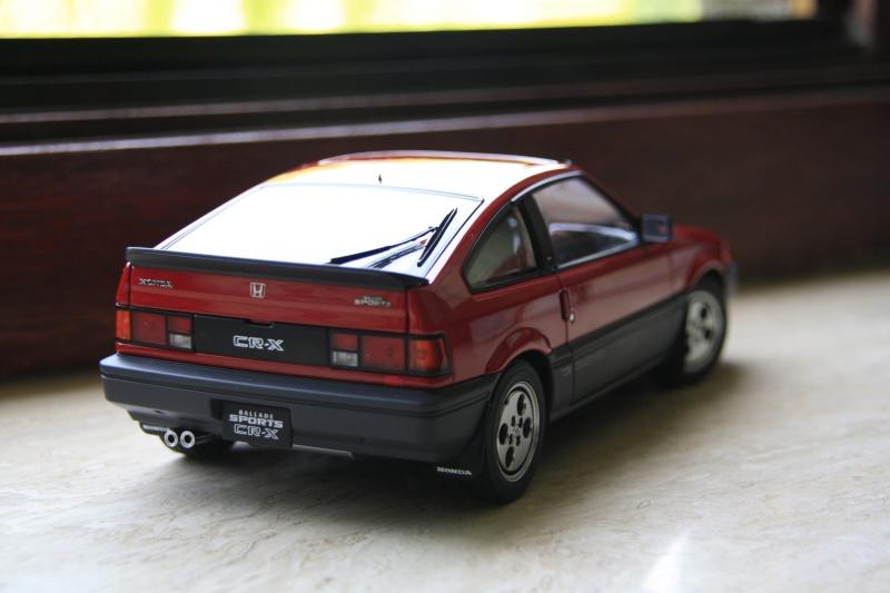 ma collection de miniatures _mg_2919