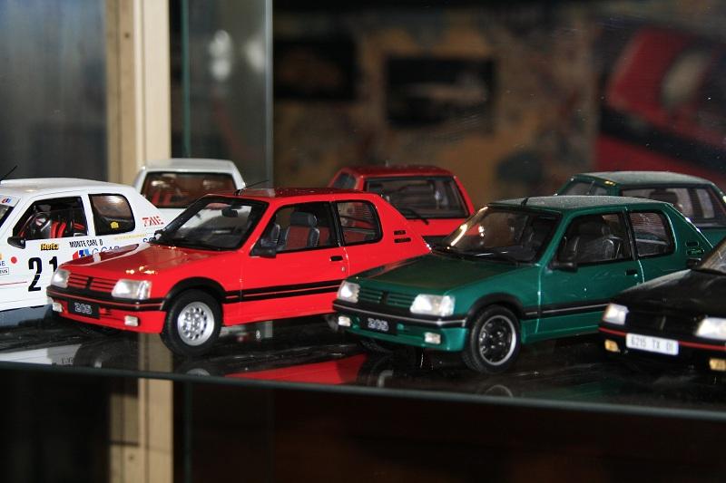 ma collection de miniatures _mg_3912