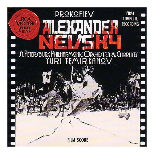 Les symphonies de Prokofiev - Page 3 619h2r12