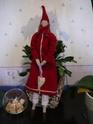 une poupée Tilda ! Tilda_10
