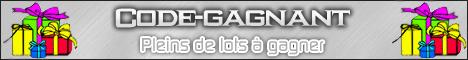 les partenaires Code_g17
