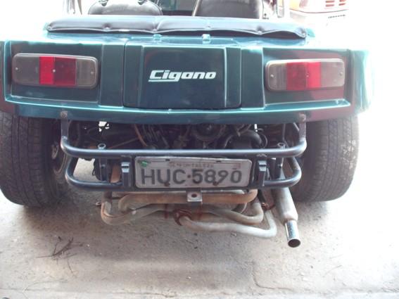 BUGGY CIGANO Dscf0310