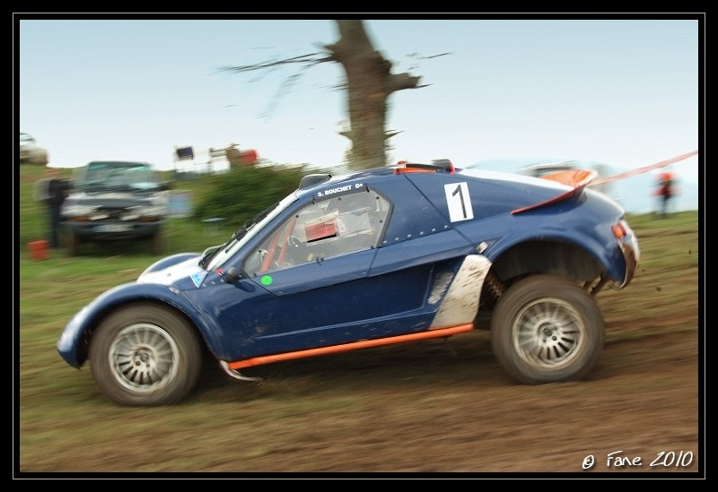 photos fouquet n°1 Dscf0033