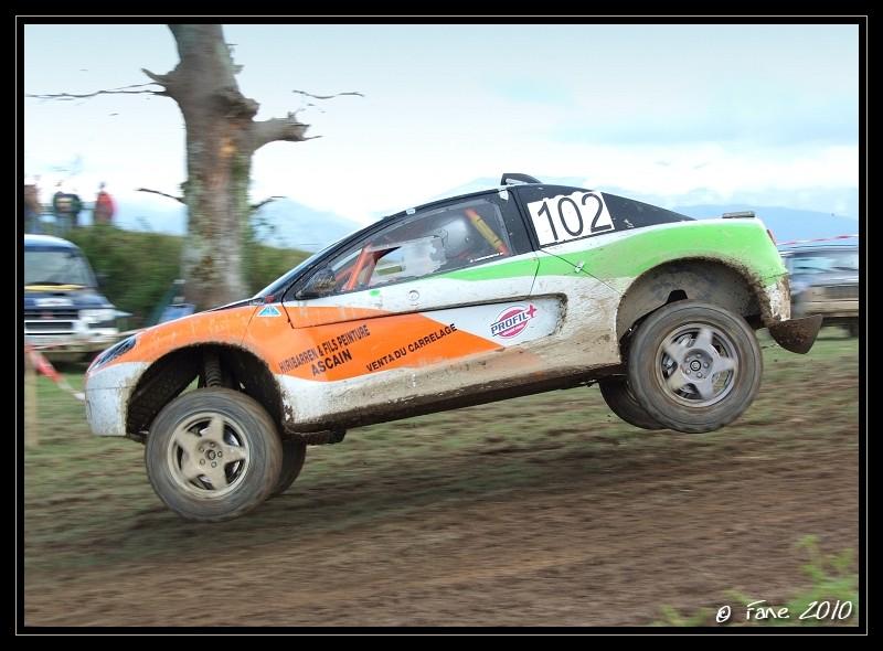recherche photos du n°102 Dscf0036