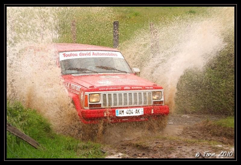 recherche photo video cherokee rouge 204 Dscf0229