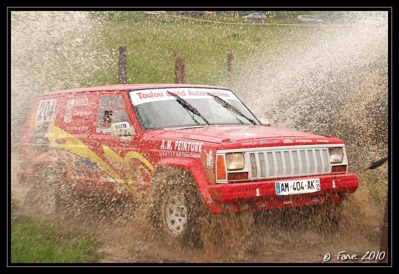 recherche photo video cherokee rouge 204 Dscf0230