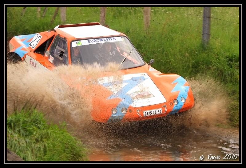Photo fouquet orange&blanc N°23 et Jeep Dscf0246