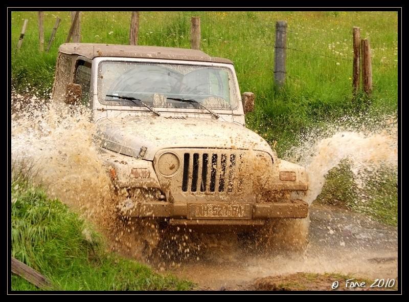 Photo fouquet orange&blanc N°23 et Jeep Dscf0354