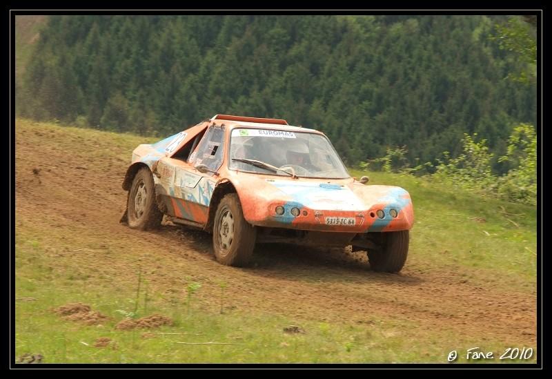 Photo fouquet orange&blanc N°23 et Jeep Dscf0646