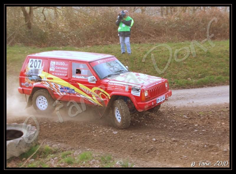 Arzacq (grand) cru 2010 Dscf3419