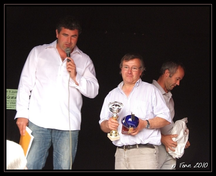 Attente et podium...A donf Dscf3428
