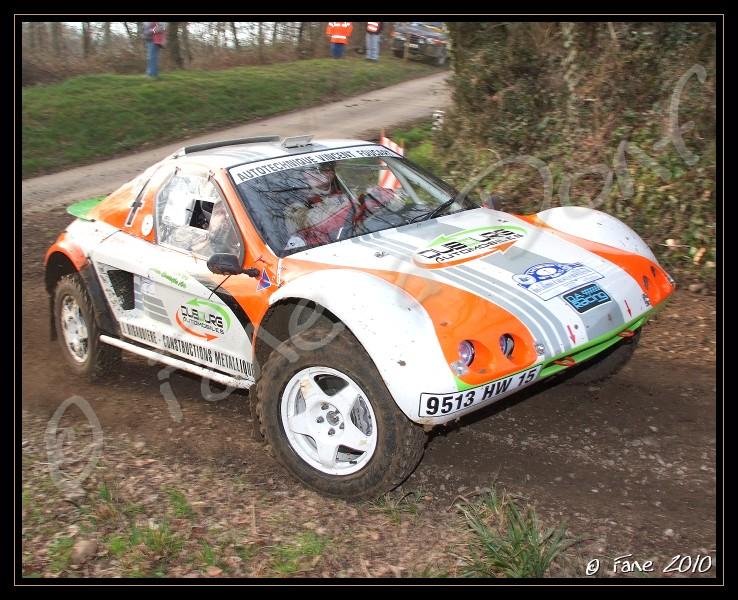 Arzacq (grand) cru 2010 Dscf3511