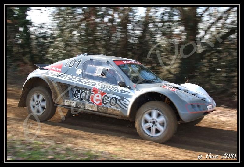 Arzacq (grand) cru 2010 Dscf3810
