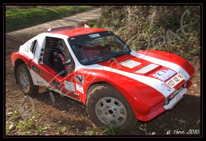 Arzacq (grand) cru 2010 Dscf3811