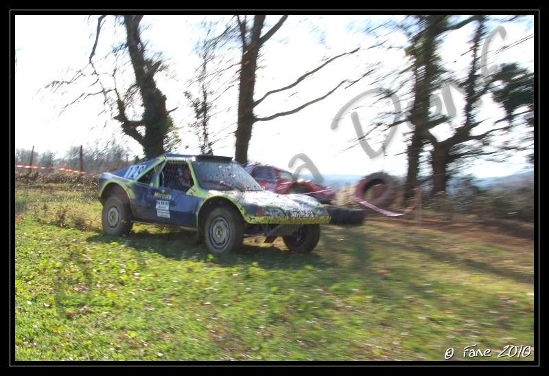 Arzacq (grand) cru 2010 Dscf3913
