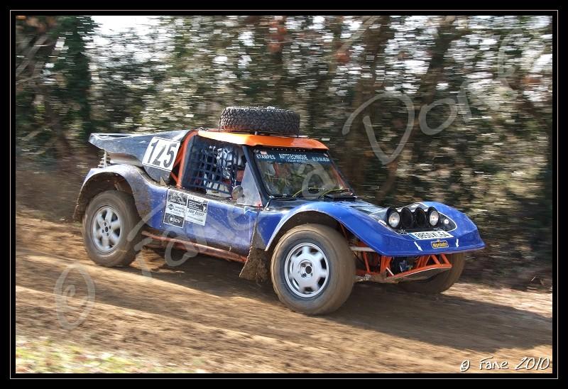 Arzacq (grand) cru 2010 Dscf3916