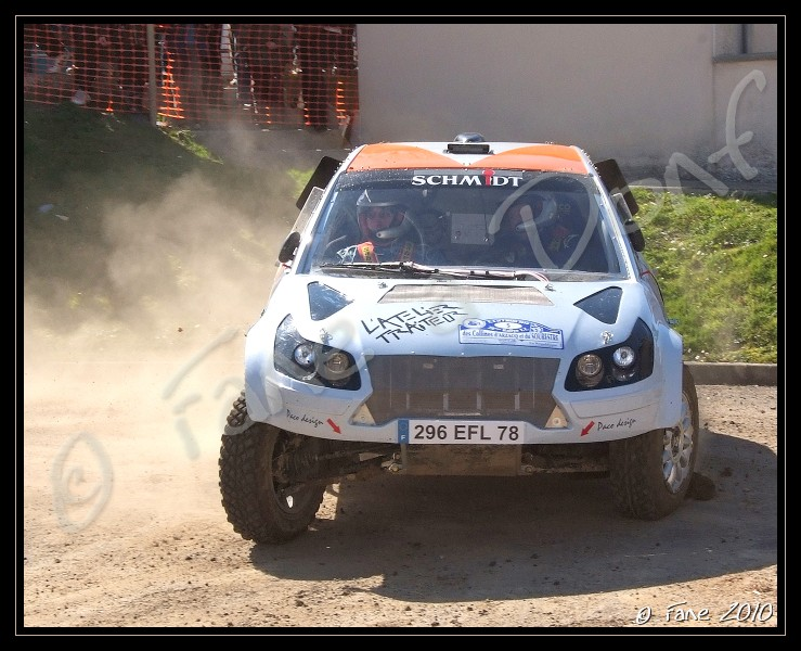 Arzacq (grand) cru 2010 Dscf4110