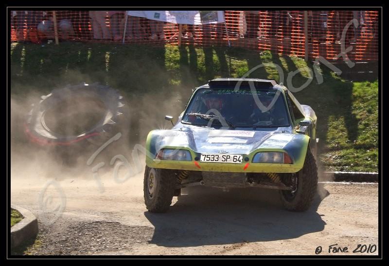 Arzacq (grand) cru 2010 Dscf4310