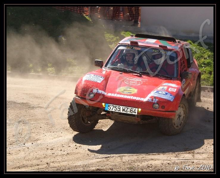 Arzacq (grand) cru 2010 Dscf4311