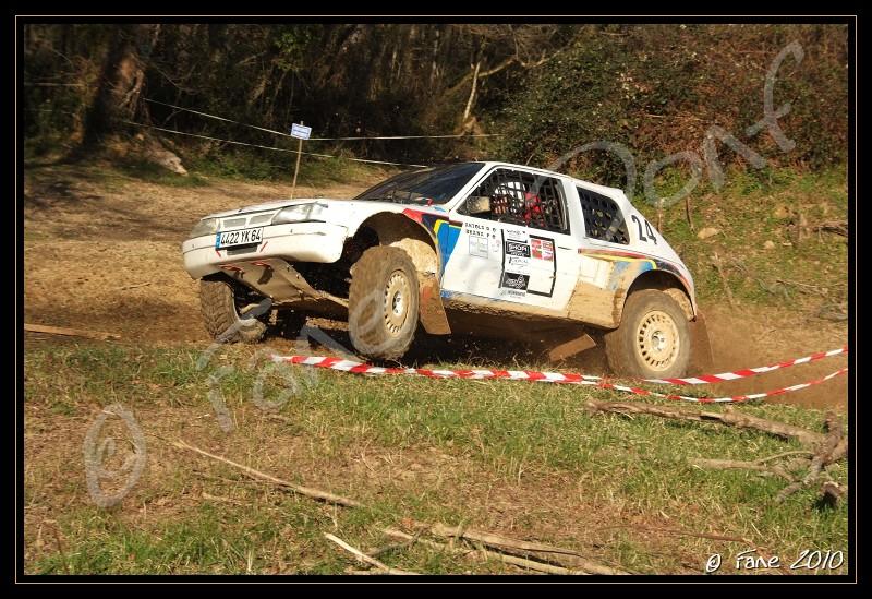 Arzacq (grand) cru 2010 Dscf4510