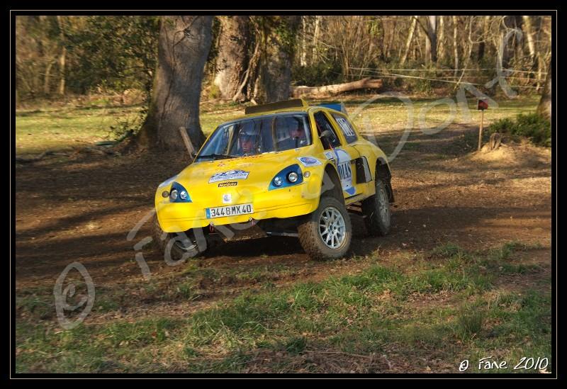 Arzacq (grand) cru 2010 Dscf4710